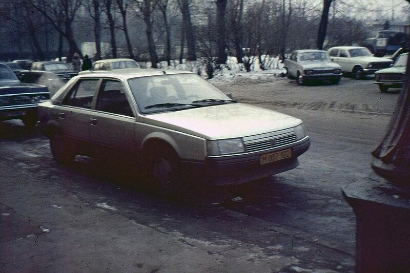 08 Москва 1986 img16494.jpg