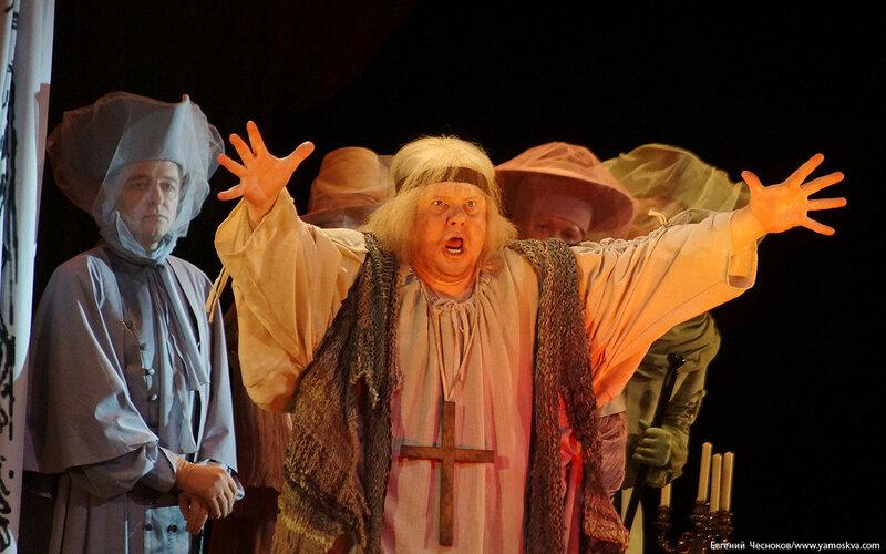 Театр Армии. Кабала святош. 24.04.17.32..jpg
