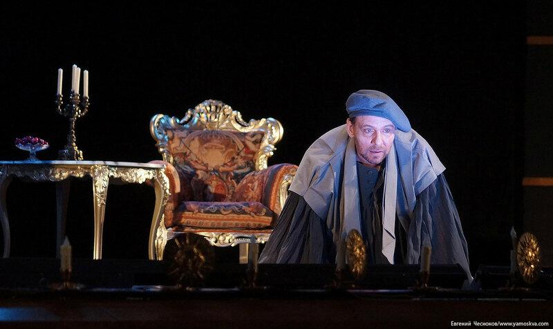 Театр Армии. Кабала святош. 24.04.17.60..jpg