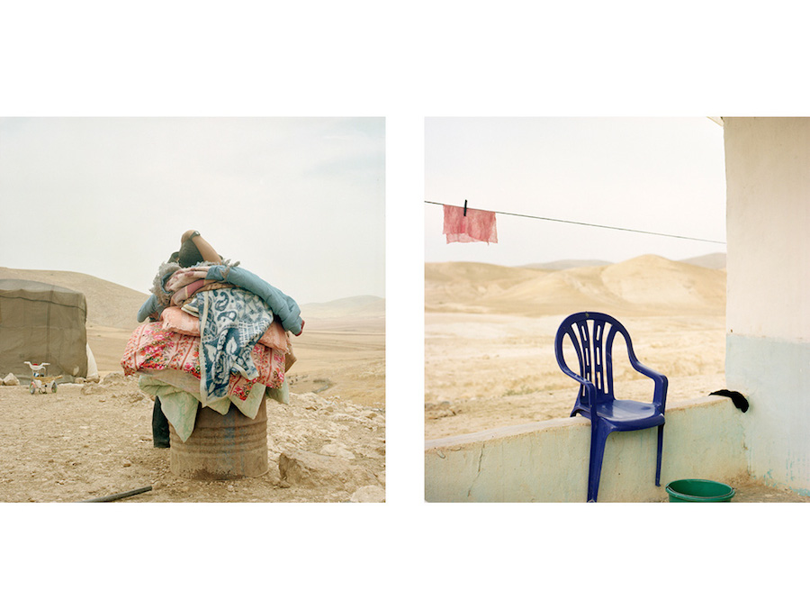 Poetics Photographs Captured Around the World