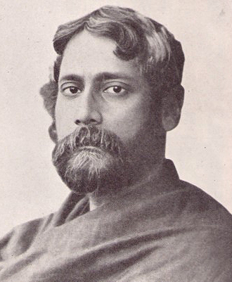 Rabindranath-Tagore-1905-taken-by-the-poet-and-artist-Sukumar-Ray.jpg