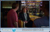 Лучше звоните Солу / Better Call Saul - Полный 3 сезон [2017, WEB-DLRip | WEB-DL 720p, 1080p] (Amedia | LostFilm | NewStudio)