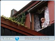 http//img-fotki.yandex.ru/get/225029/40980658.1c8/0_15430c_4f64a6b9_orig.png