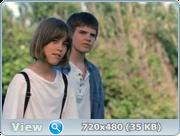 http//img-fotki.yandex.ru/get/225029/40980658.1c8/0_15431c_59cd394e_orig.png