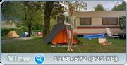 http//img-fotki.yandex.ru/get/225029/40980658.1cf/0_154bd1_9c216dff_orig.png