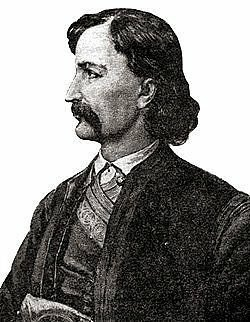 Petar_Nikolajević_Moler.jpg