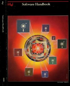 Тех. документация, описания, схемы, разное. Intel - Страница 19 0_1934b1_b1595d7b_orig