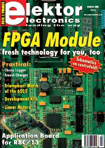 Magazine: Elektor Electronics - Страница 8 0_18fb42_624dd555_orig