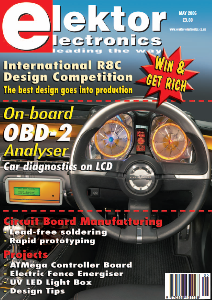Magazine: Elektor Electronics - Страница 8 0_18fb44_c1e0bbfe_orig