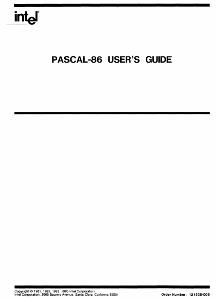 Тех. документация, описания, схемы, разное. Intel - Страница 3 0_18ff86_3279173b_orig