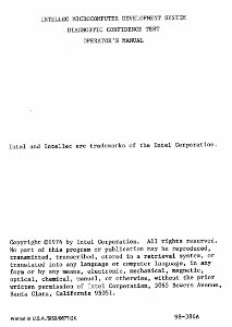 Тех. документация, описания, схемы, разное. Intel - Страница 6 0_1904fa_d3fd780b_orig