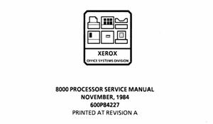 service - Техническая документация, описания, схемы, разное. Ч 3. - Страница 5 0_14ce0f_94382642_orig