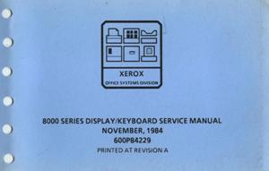 service - Техническая документация, описания, схемы, разное. Ч 3. - Страница 5 0_14ce11_a12e645c_orig