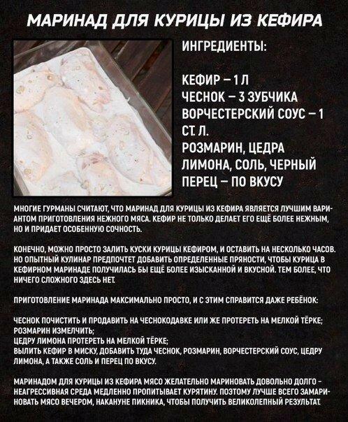 https://img-fotki.yandex.ru/get/225029/60534595.15e6/0_1bc4b3_b65deeab_XL.jpg
