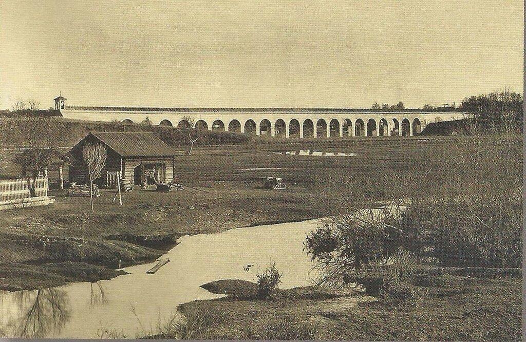 628192 Ростокинский акведук.jpg1890.jpg