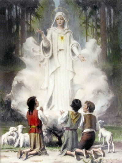 chambers_our_lady_of_fatima.jpg