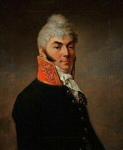 15Николай Николаевич Новосильцев (портрет работы С.С.Щукина, не позднее 1808 года).jpg