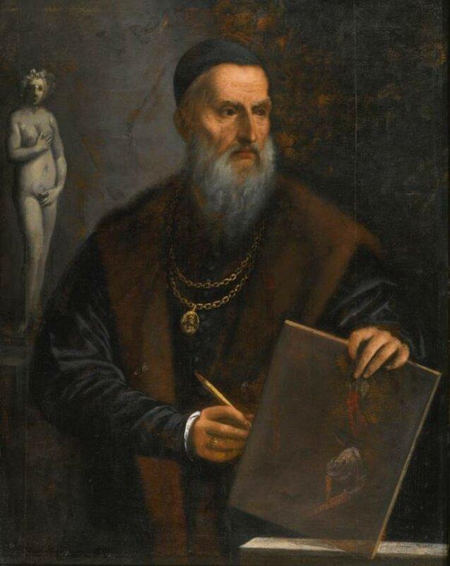 VECCHIA, Pietro della5.jpg