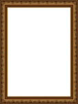 Photo frames on a transparent background (3).png