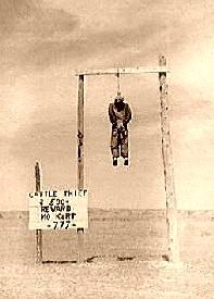 HangingSign.jpg