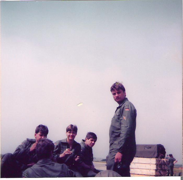 2-314-1983-shilo.03.jpg