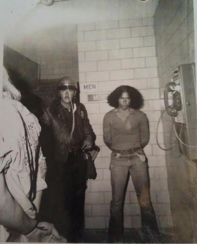 aurora.police.1980s.21.jpg