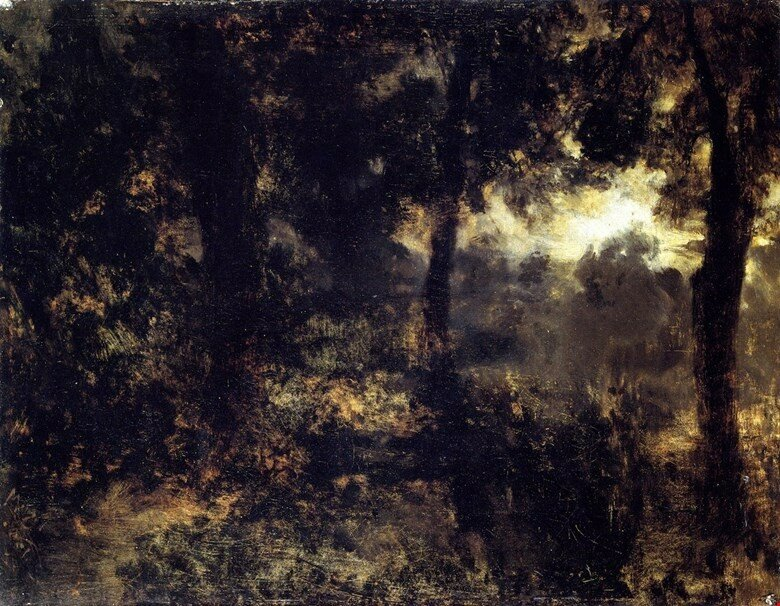 Night-in-the-Forest.jpg