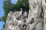 Скалы вблизи..JPG