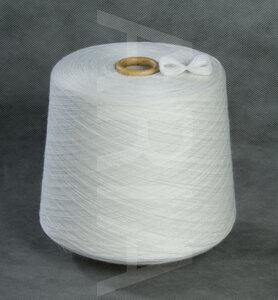 16012-Cashsoft, кашемир с мохером, белый