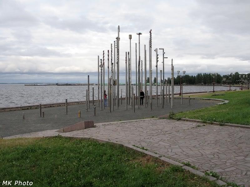 Тюбингенское панно