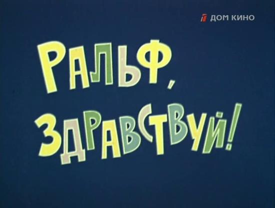 http//img-fotki.yandex.ru/get/225650/125256984.a8/0_1b456a_1dc8524a_orig.jpg