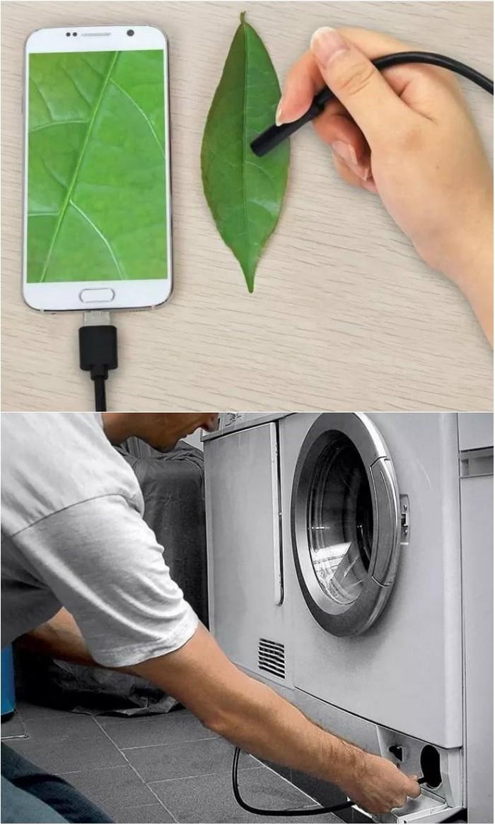 Полезные устройства на каждый день
