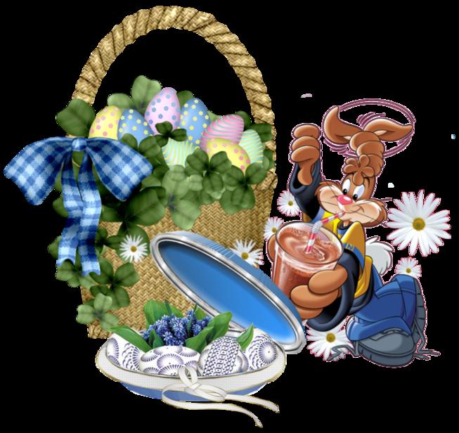 Зайцы-корзинки заготовки (22).png