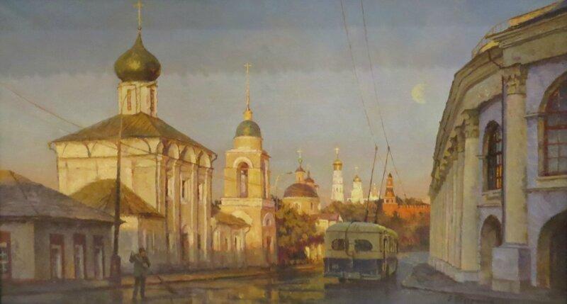 https://img-fotki.yandex.ru/get/225650/140132613.593/0_21edc0_cd88988e_XL.jpg