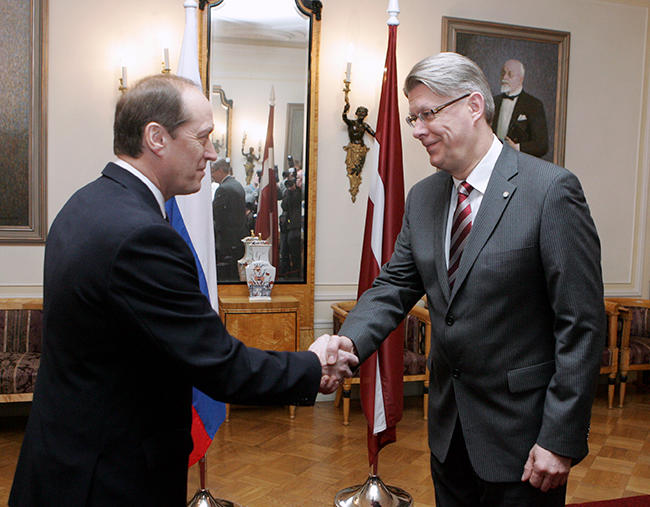 20160302_19-35-Интервью посла России в Латвии Александра Вешнякова-pic10