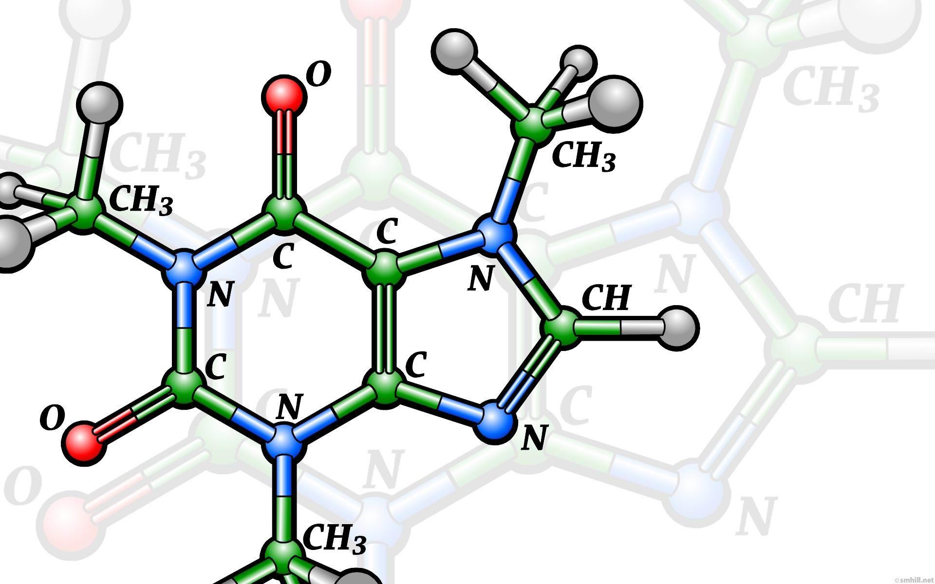 С Днем Химика! Здоровья, радости, счастья, удачи