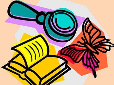 Олимпиады по математике, информатике, русскому и английскому языкам