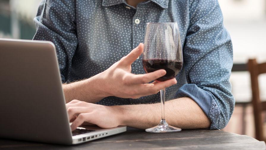 Минфин предлагает разрешить продажу пива ивина винтернете