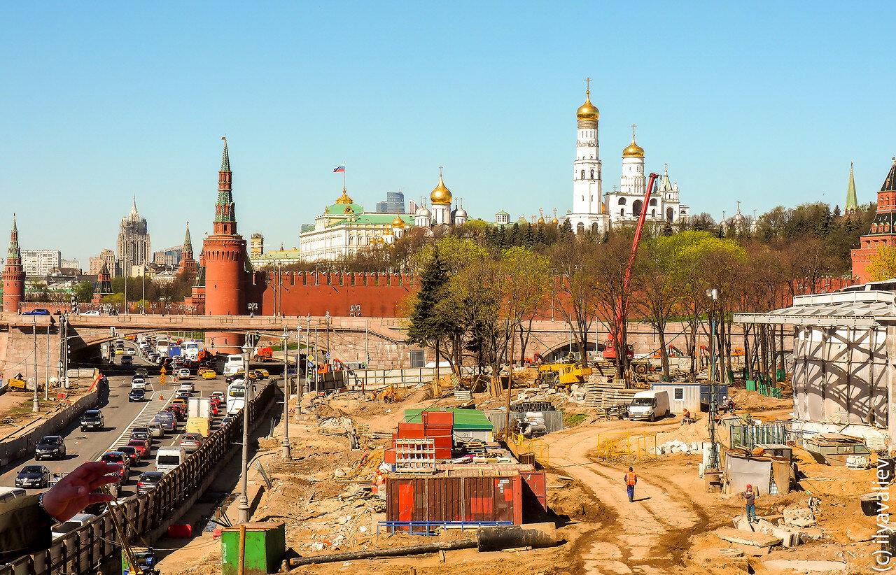 Заблудился в Москве P5031955-16.jpg