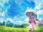 __izayoi_sakuya_and_remilia_scarlet_touhou_drawn_by_matsuda_matsukichi__57b978aaff8259ff6cbde356f2e1ec27.jpg