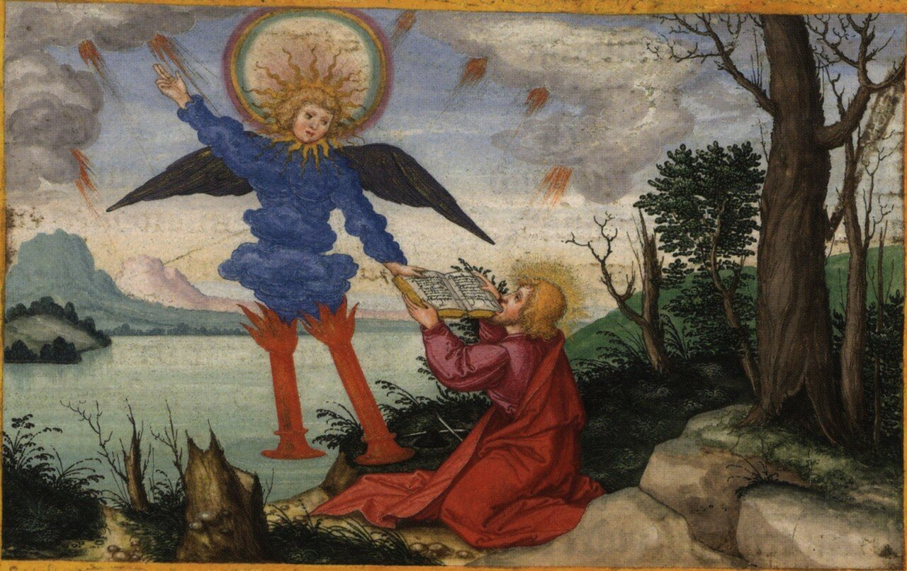 Ottheinrich_Folio293r_Rev10.jpg