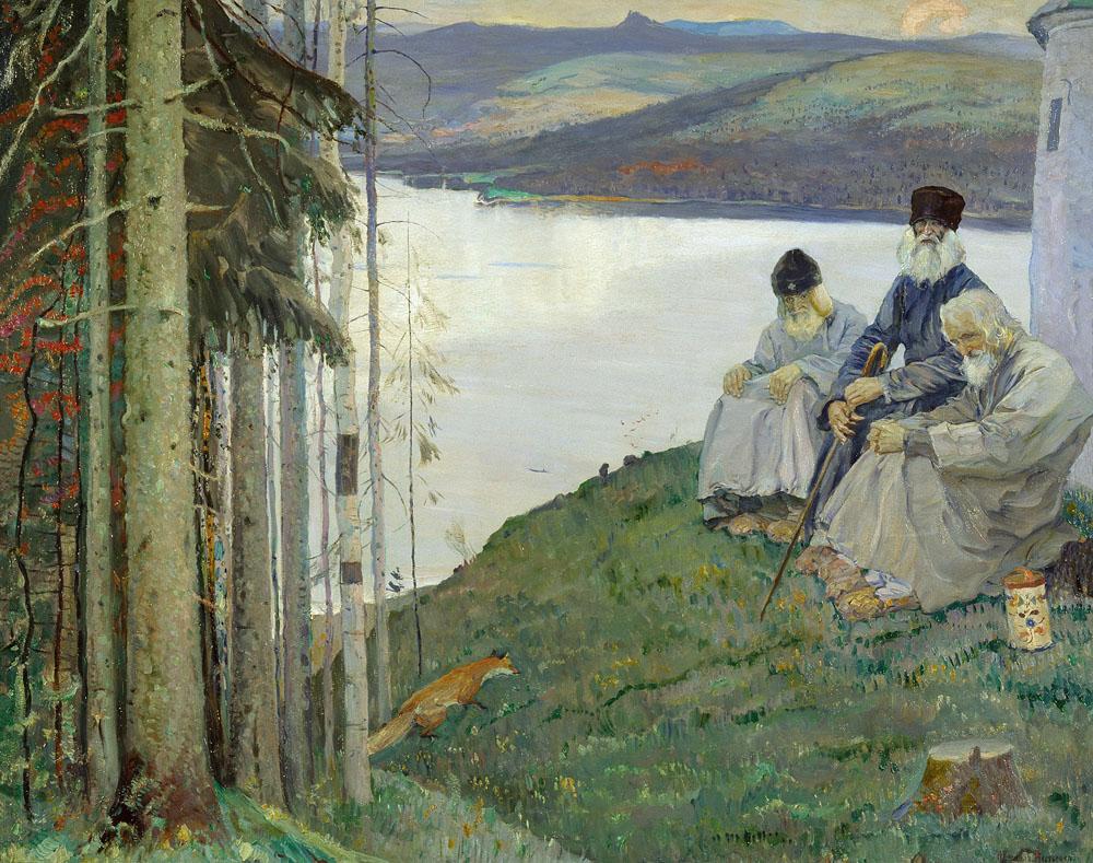 Живопись_Михаил-Нестеров_Лисичка-1914.jpg