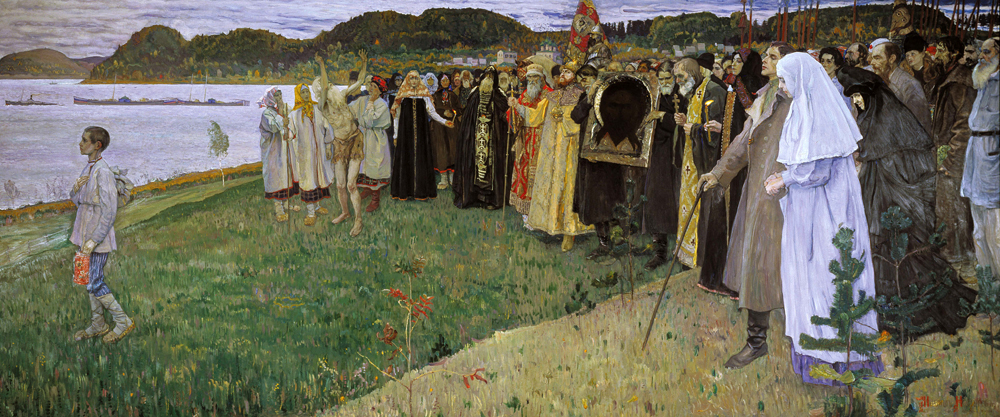 mikhail_vasilyevich_nesterov_allart_biz_8_in_russia_the_soul_of_the_people.jpg