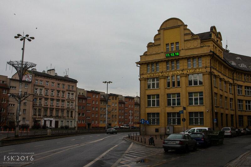wroclaw-18.jpg