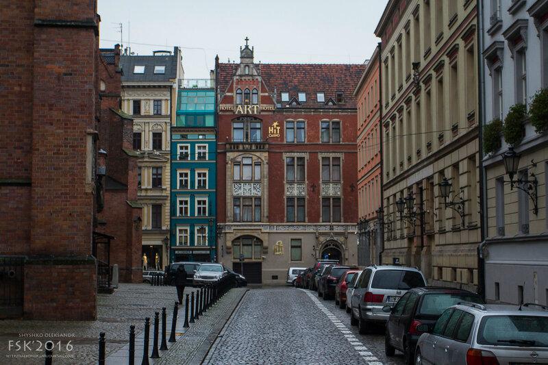 wroclaw-77.jpg