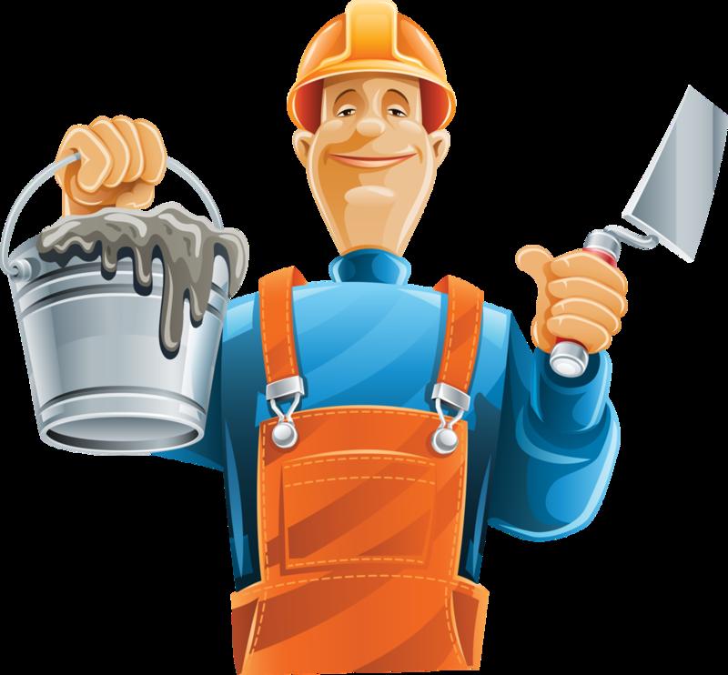 поиск работы рабочие строители в хабаровске должников кредитам