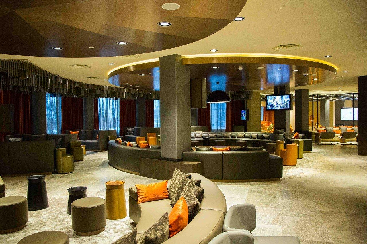 отель-2.jpg