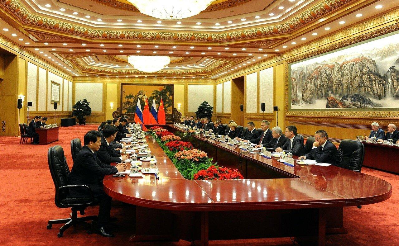 Планы России на КНР sAHwoP0s3idhhyNpIgJfYB84zjdEEJdE.jpg