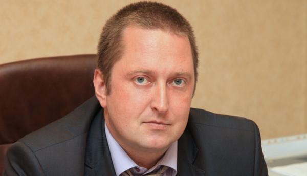 «Автотор» ведёт переговоры сяпонцами обавтосборке вКалининградской области Избранное