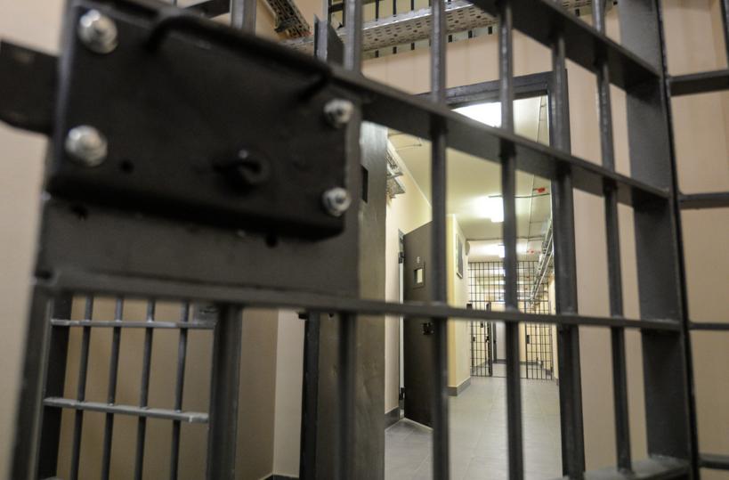 Руководитель комитета Государственной думы настаивает на«зачистке» УКот смертельной казни